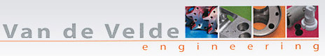 Van de Velde Engineering